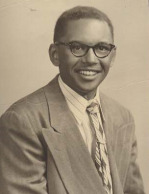 Milton Richardson